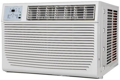 Crosley Heat-Cool Air Conditioners CAMHE18A2 18,500/18,200 BTU Cooling, 16,000/13,000 BTU Heating Conditioner