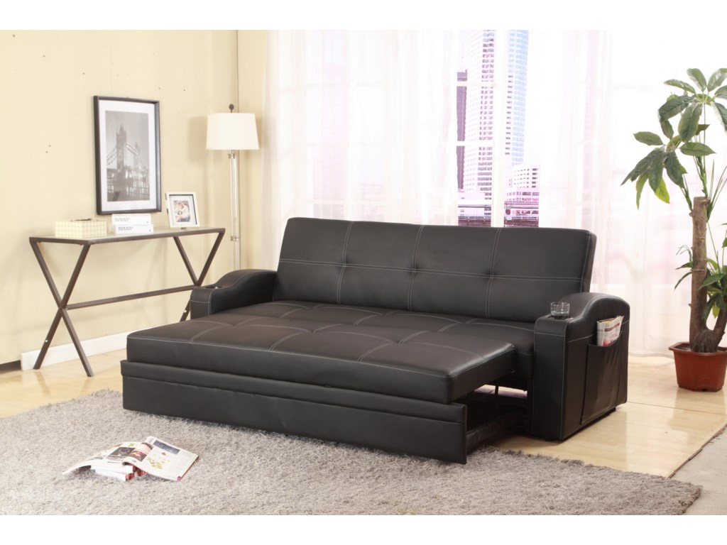 (Up to 40% OFF sale price) Collection # 1 5310Easton Adjustable Sofa