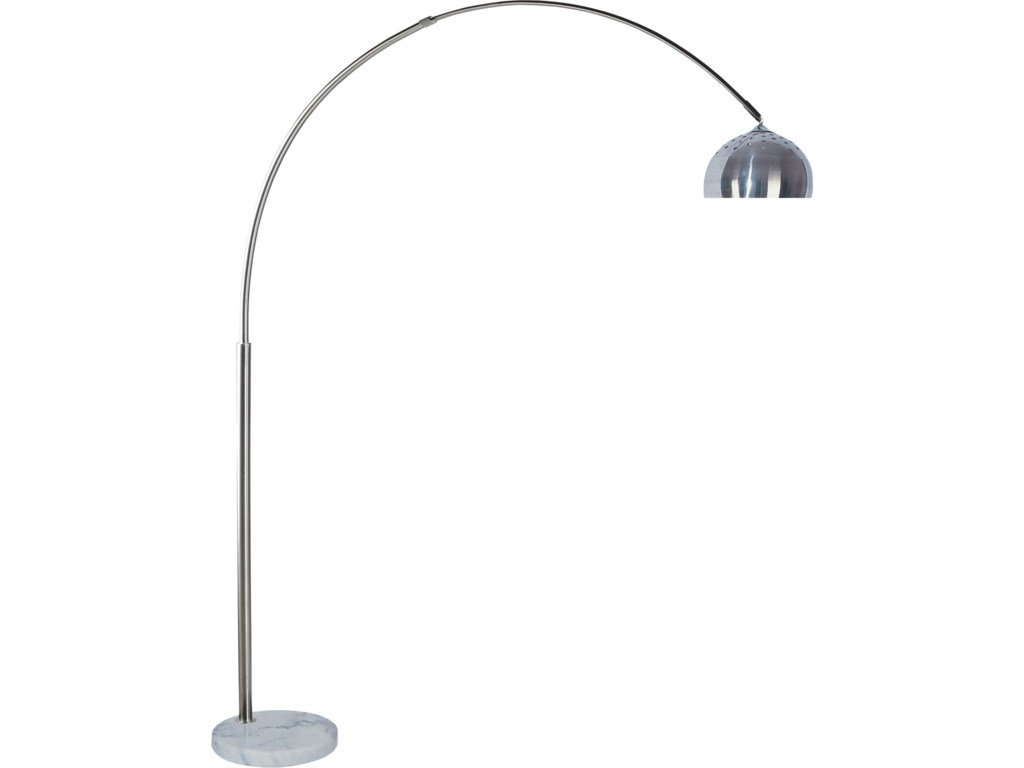 Royal Fair 6222Floor Lamp