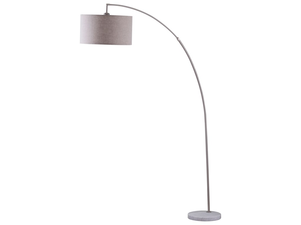 Collection # 1 6222Floor Lamp