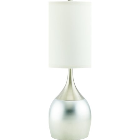 Table Touch Lamp