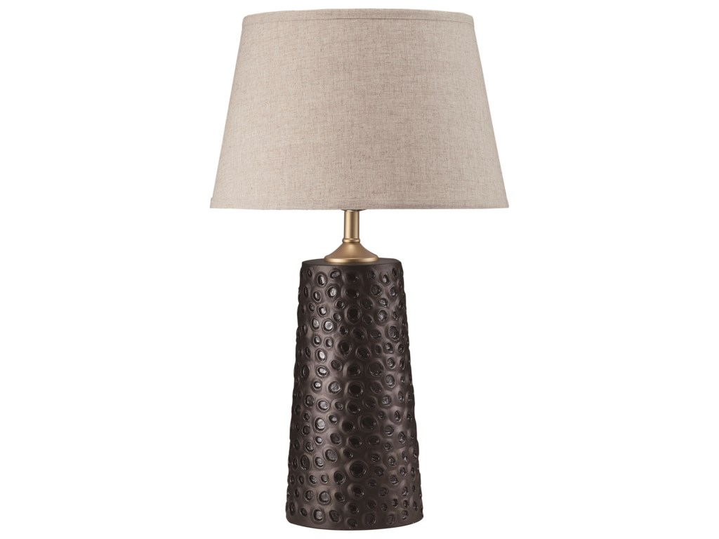 (Up to 40% OFF sale price) Collection # 1 6246Table Lamp