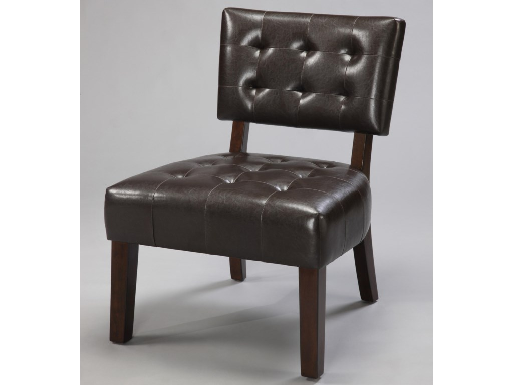 Crown Mark BeverlyBeverly Accent Chair