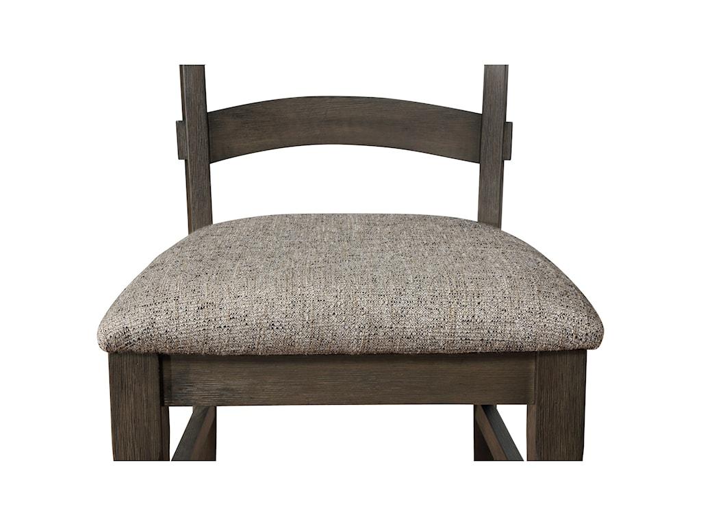 Crown Mark ArminaSide Chair
