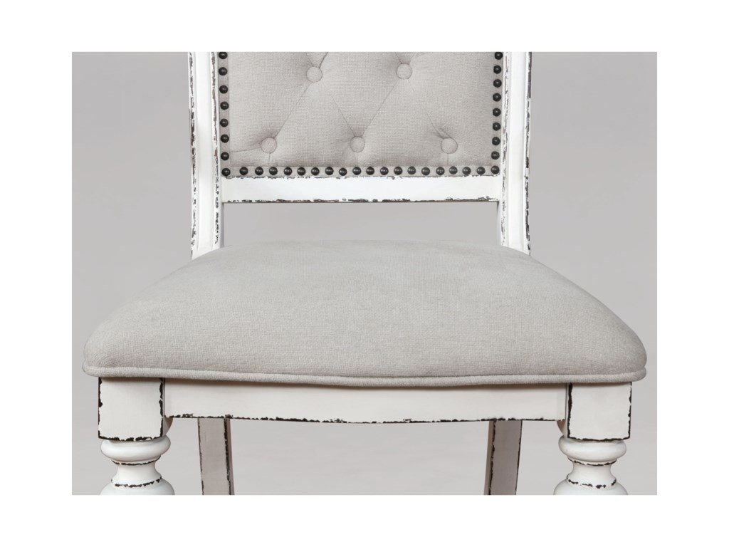 Crown Mark BardotDining Side Chair