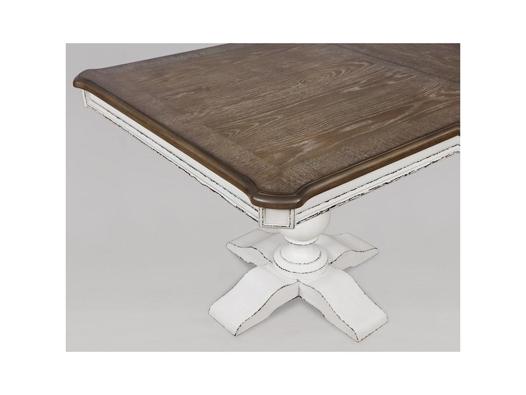 Crown Mark BardotDining Table