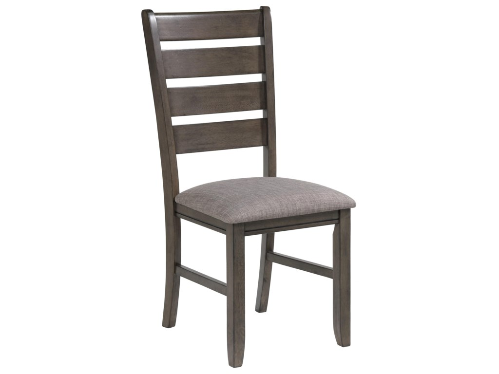 Crown Mark BardstownSide Chair