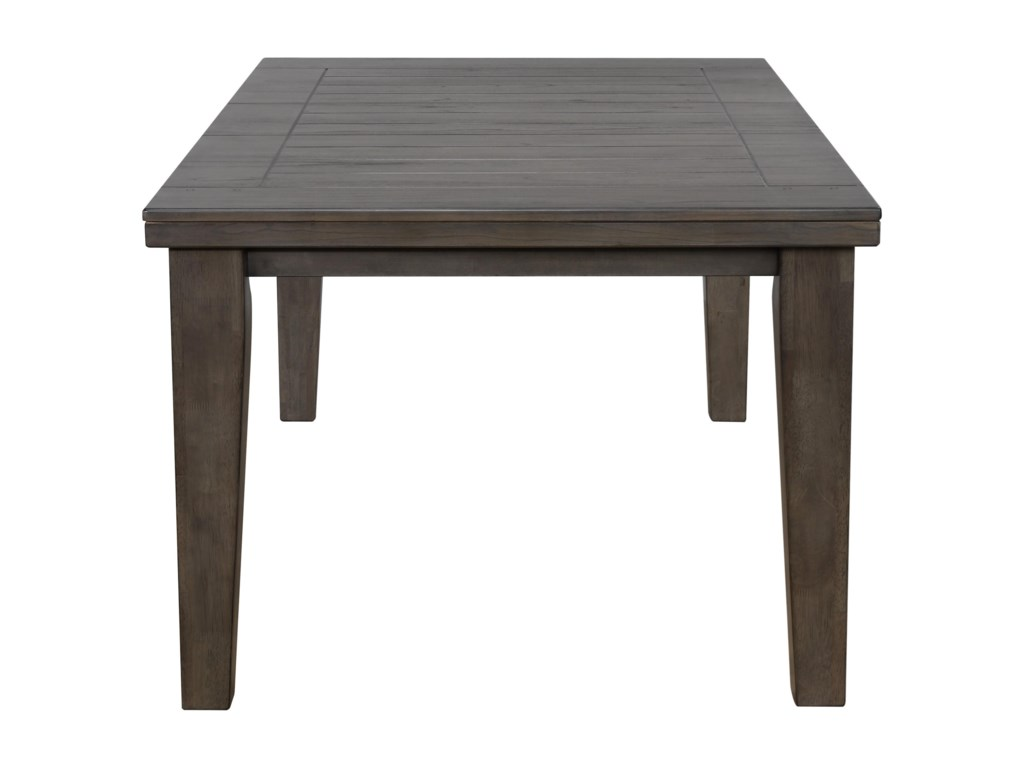 Crown Mark BardstownDining Table
