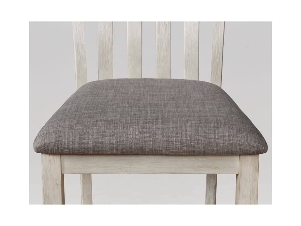 Crown Mark NinaDining Chair