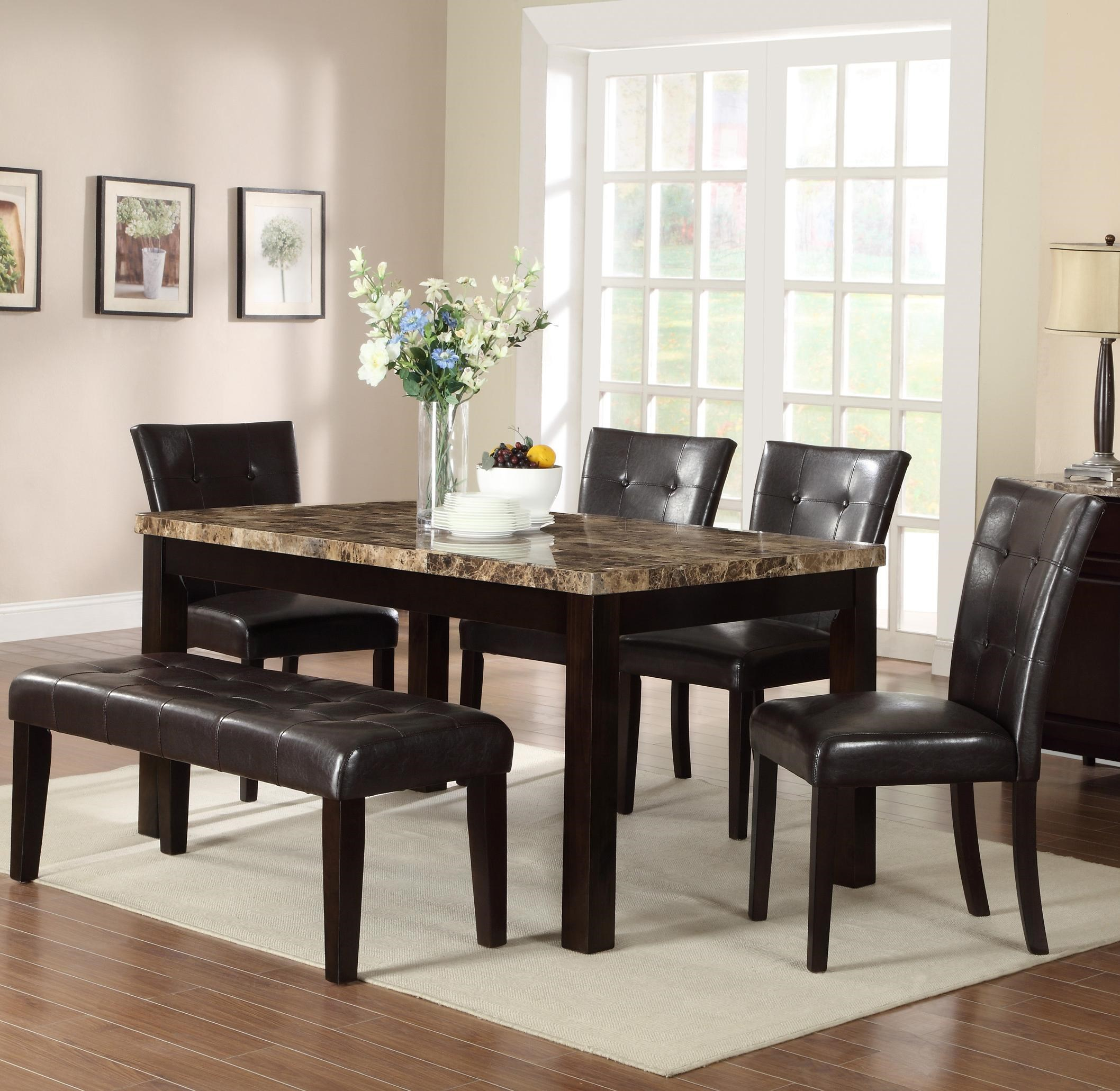 full size of dining roomamiable dining room table and faux l
