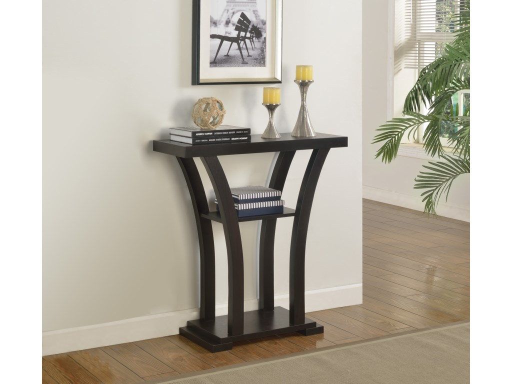 Collection # 1 Console TablesConsole Table