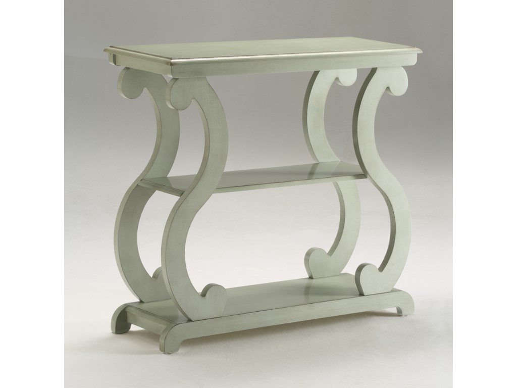 Crown Mark Console TablesConsole Table