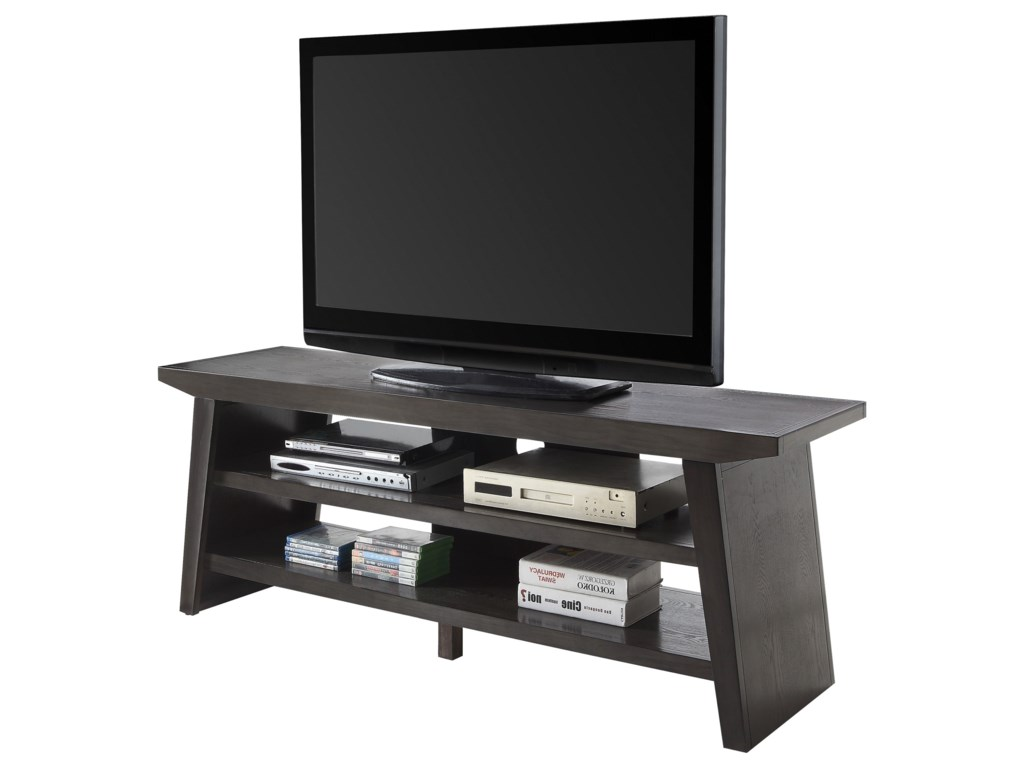 Crown Mark DanteTV Stand