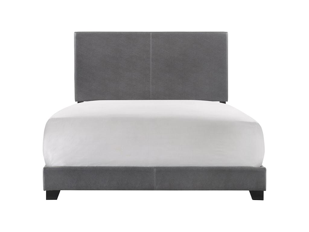 Crown Mark ErinKing Bed
