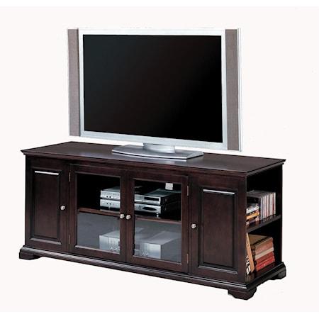 62 Inch TV Unit