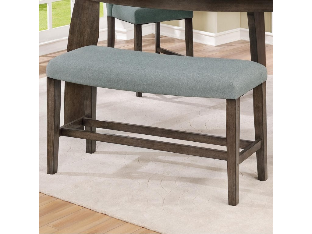 stools height benches bench information dining upholstered xcalibur more chairs room counter