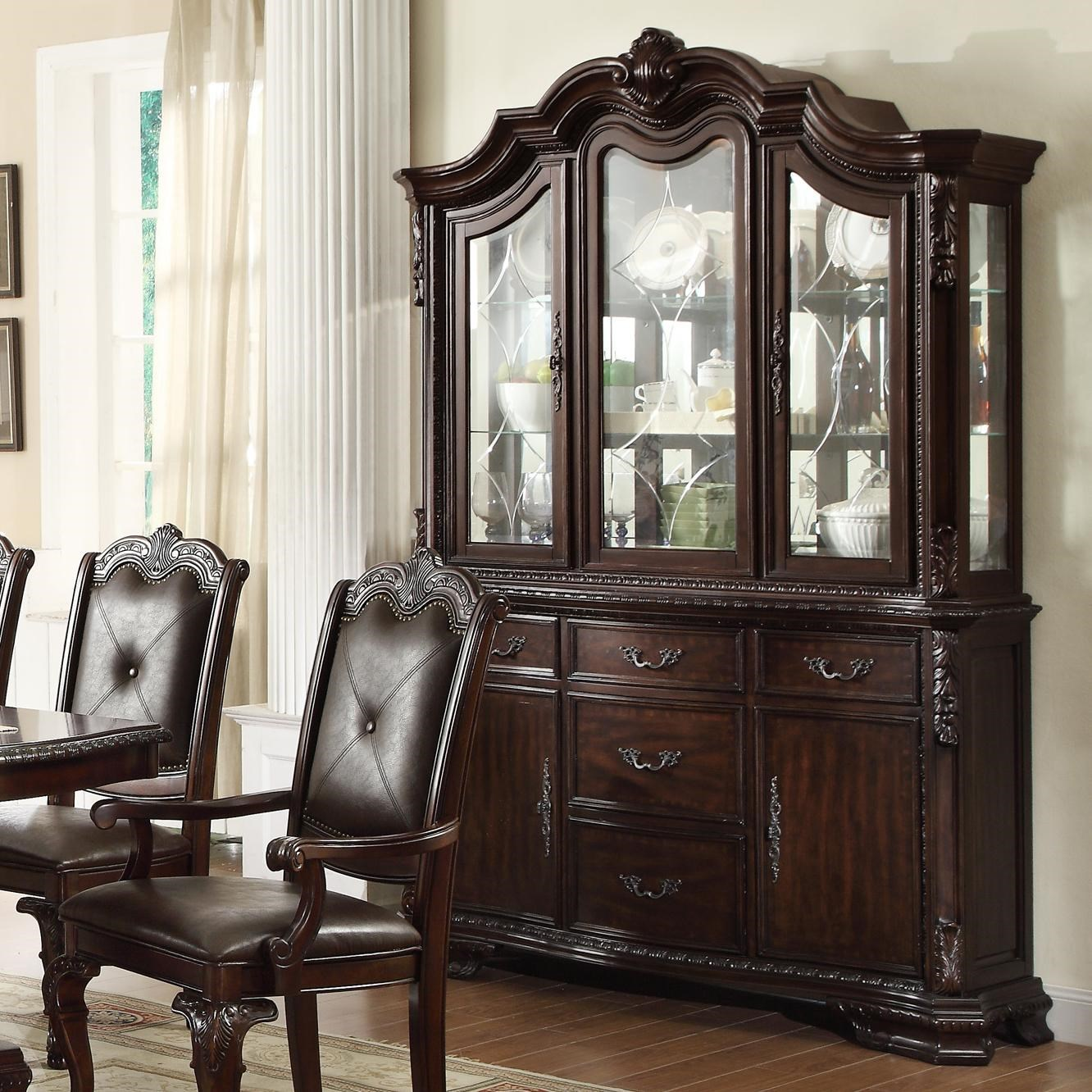 Ordinaire Miskelly Furniture