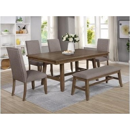 Clearance Outlet Center Dinette Sets In Orland Park Chicago Il Darvin Furniture Result Page 1