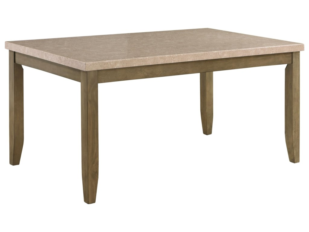 Crown Mark MikeDining Table
