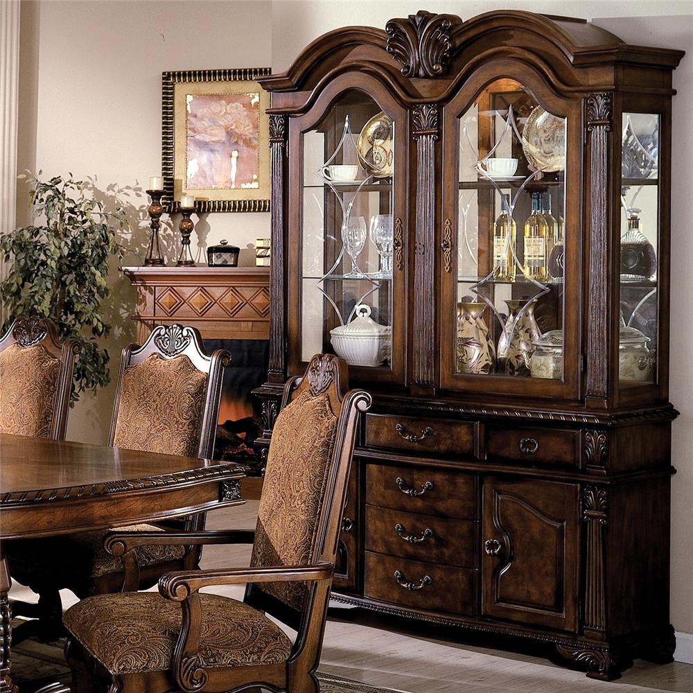 Incroyable Wayside Furniture