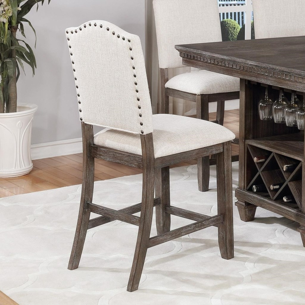 Pub Height Chair Counter Height Barstools Costco