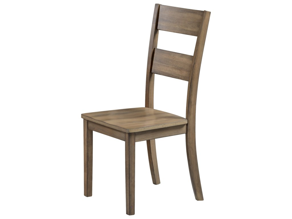 Crown Mark SeanCasual Dining Chair