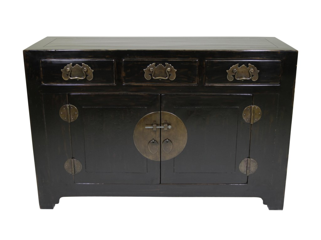 C.S. Wo & Sons Antiques Side Cabinet ... - C.S. Wo & Sons Antiques Side Cabinet C. S. Wo & Sons Hawaii