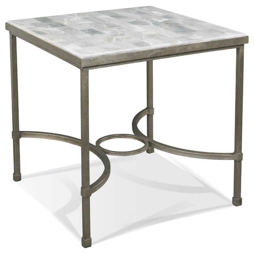 CTH Sherrill Occasional EclipseEnd Table ...
