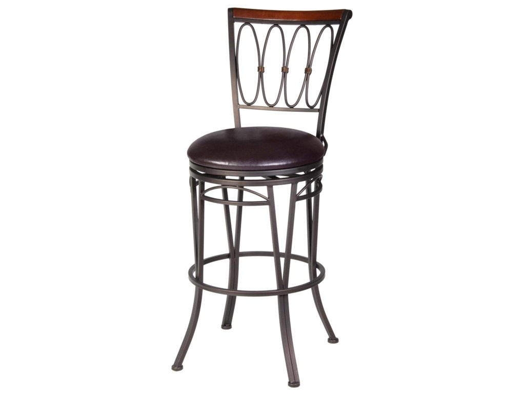 CYM Furniture Bar Stools Accent24