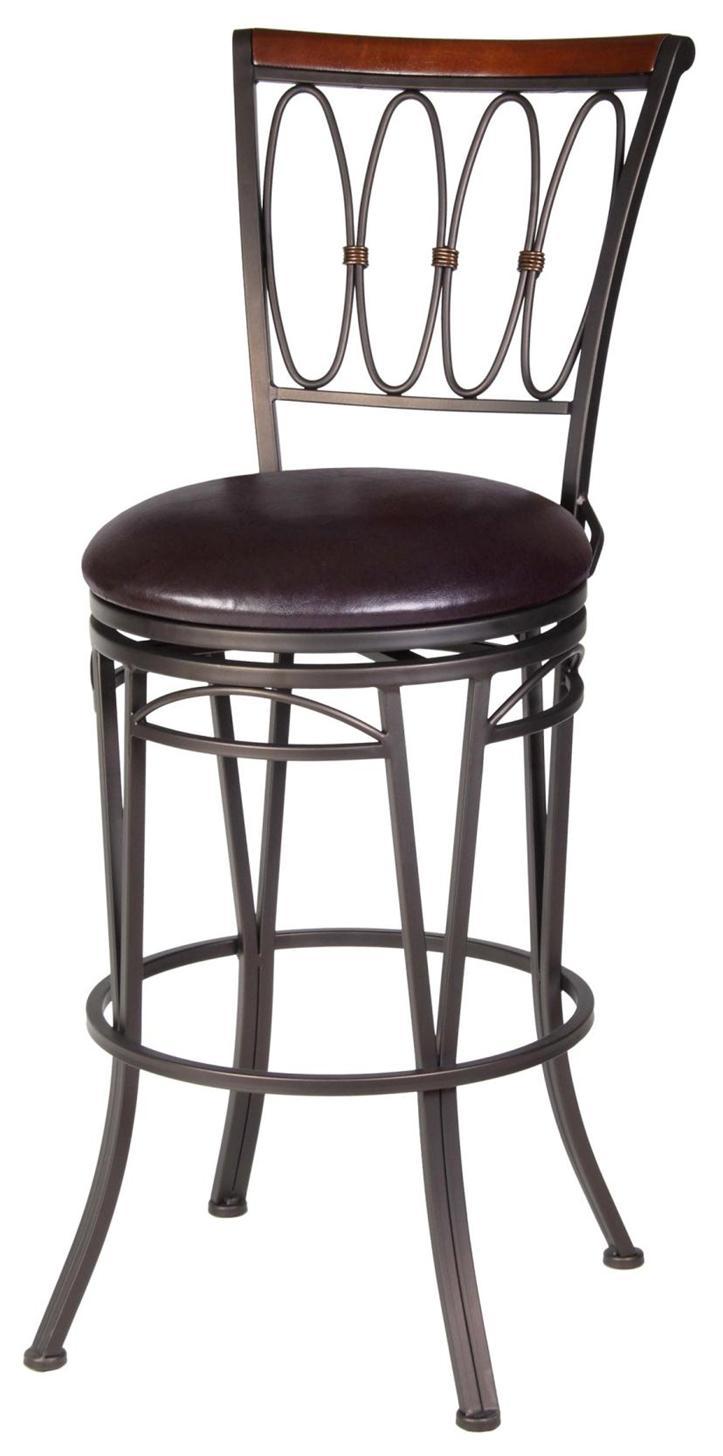 CYM Furniture Bar Stools Accent 30
