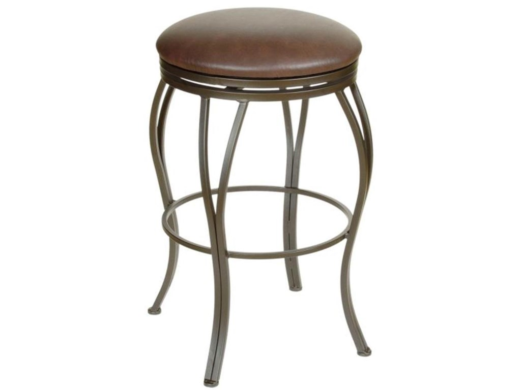 CYM Furniture Bar Stools Accent30