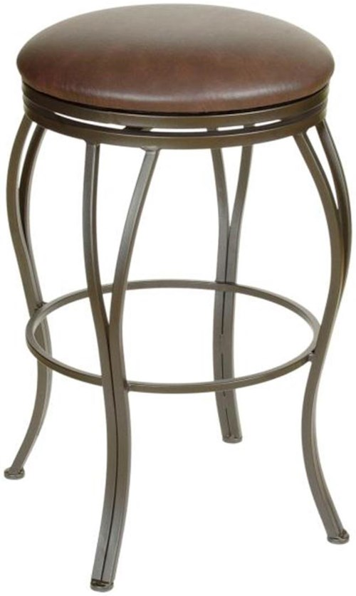 CYM Furniture Bar Stools Accent 30