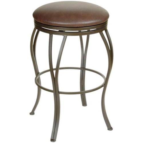CYM Furniture Bar Stools Accent 24