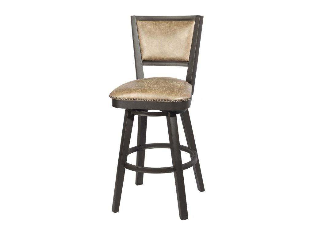 CYM Furniture Barstools