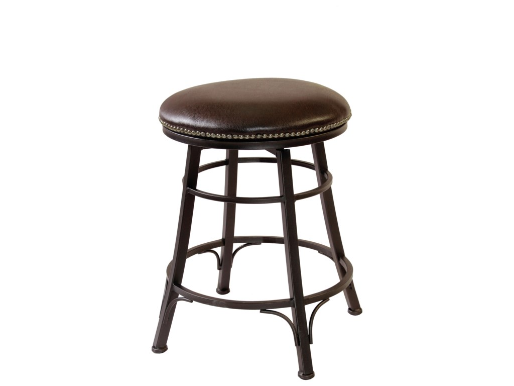 CYM Furniture Barstools24