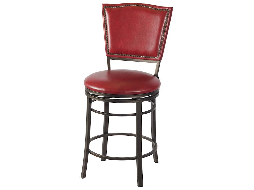 CYM Furniture Barstools24