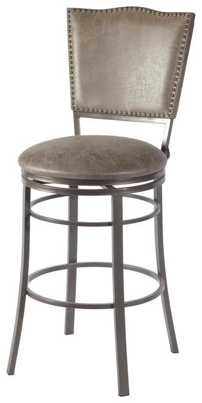 samantha counter height bar stool