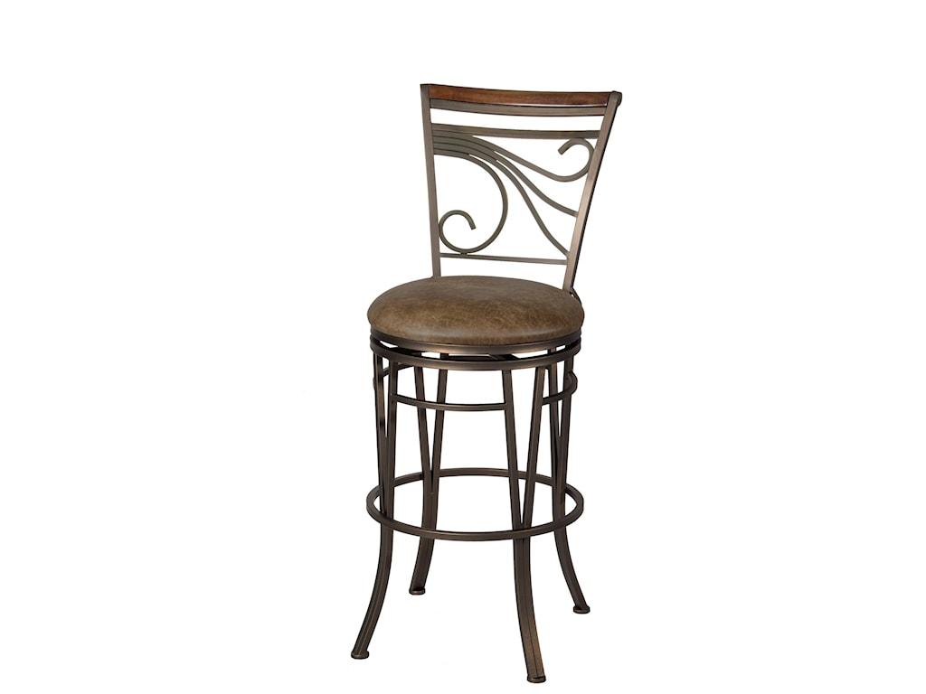 CYM Furniture BarstoolsGlow NG 30