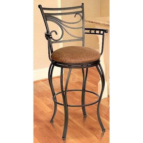 CYM Furniture Barstools Glow 30