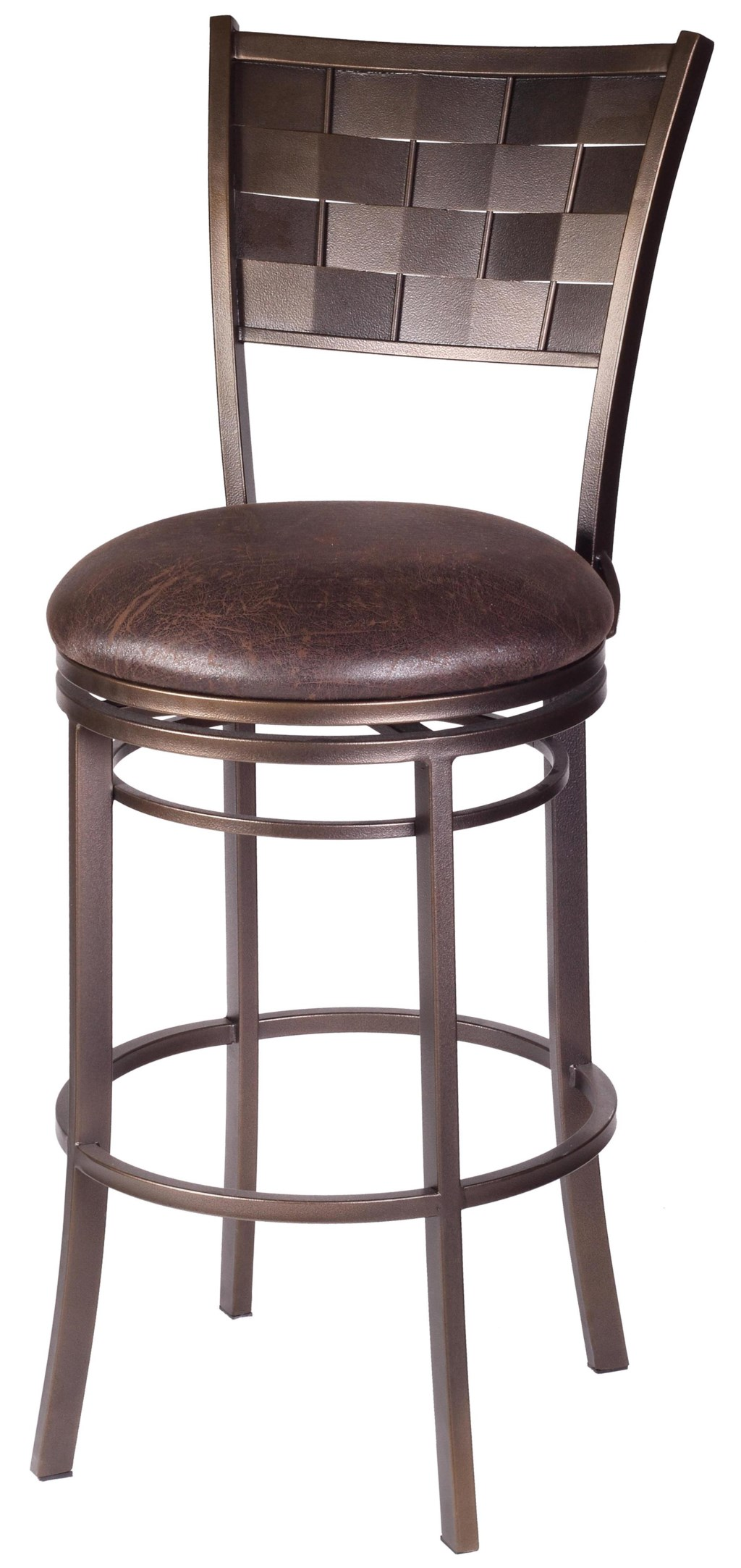 Cym Furniture Barstools Riviera 24 Barstool Conlins Furniture