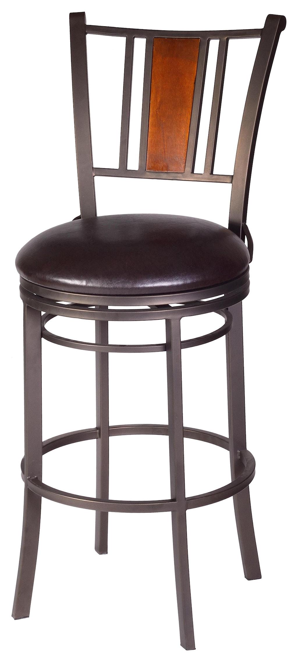 Barstools Celine 24 Barstool Walkers Furniture Bar Stools