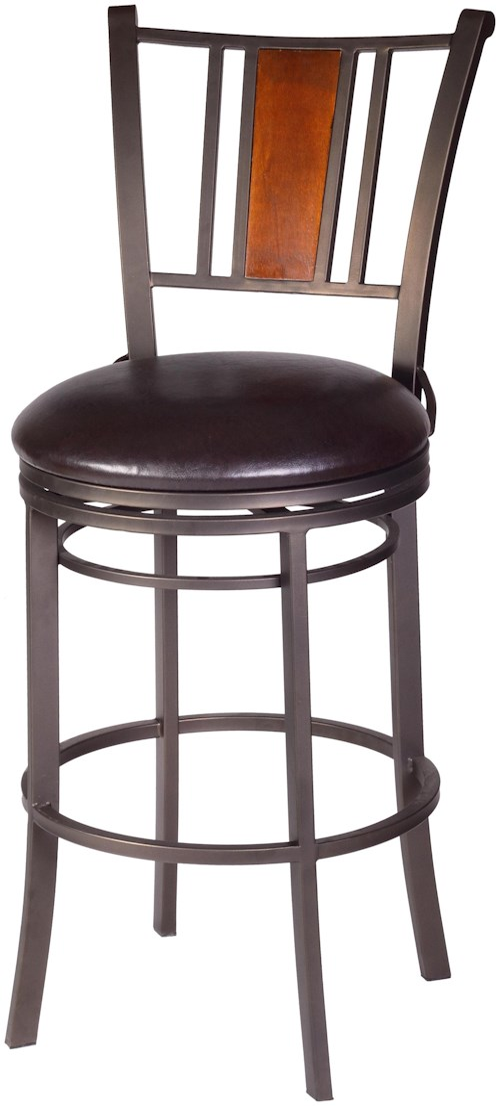 CYM Furniture Barstools Celine 24