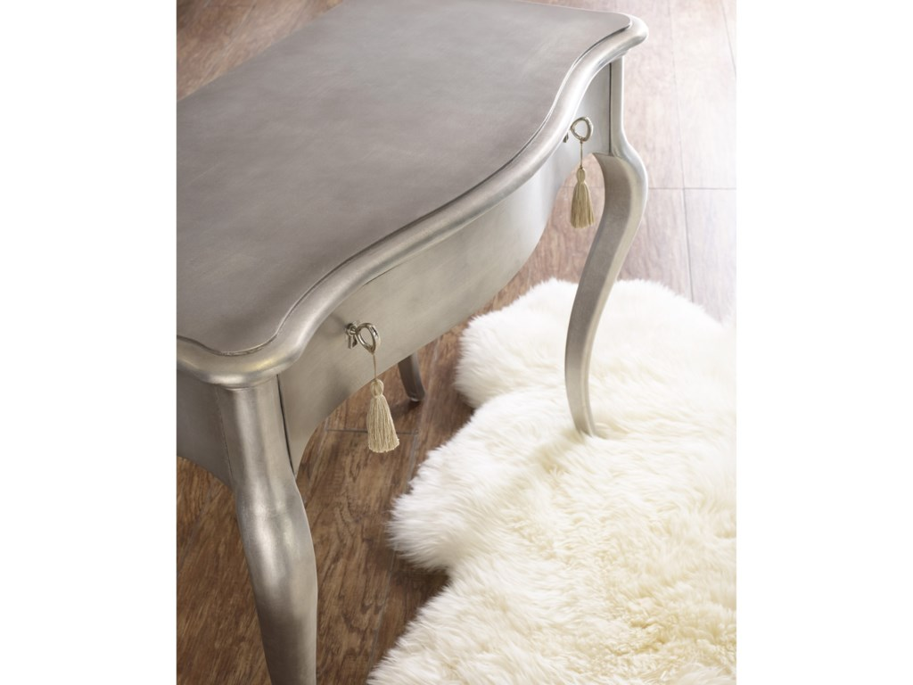Cynthia Rowley for Hooker Furniture Cynthia Rowley - CuriousLets Sleep In Nightstand