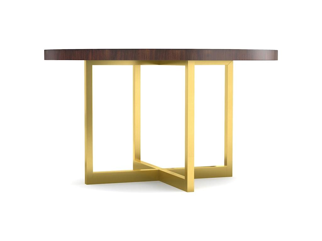 Cynthia Rowley For Furniture Sporty