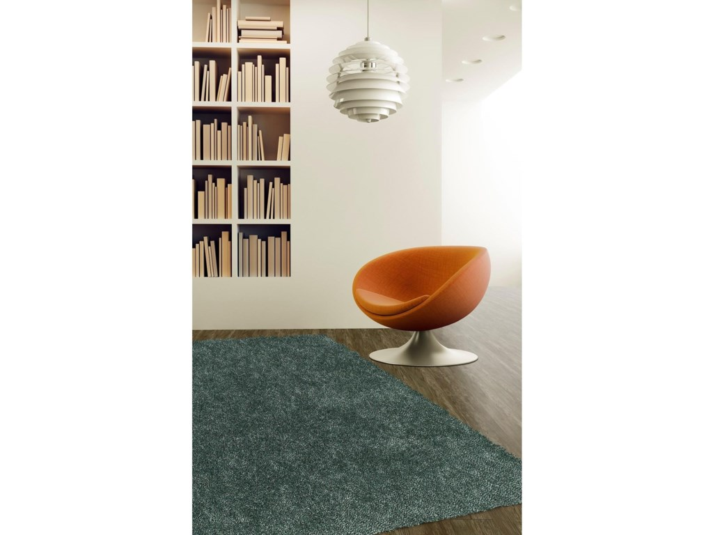 Dalyn BelizeSpa 8'X10' Rug