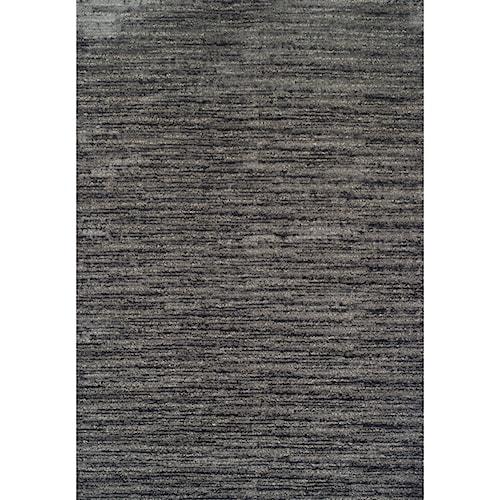 Dalyn Borgo Grey 9'6