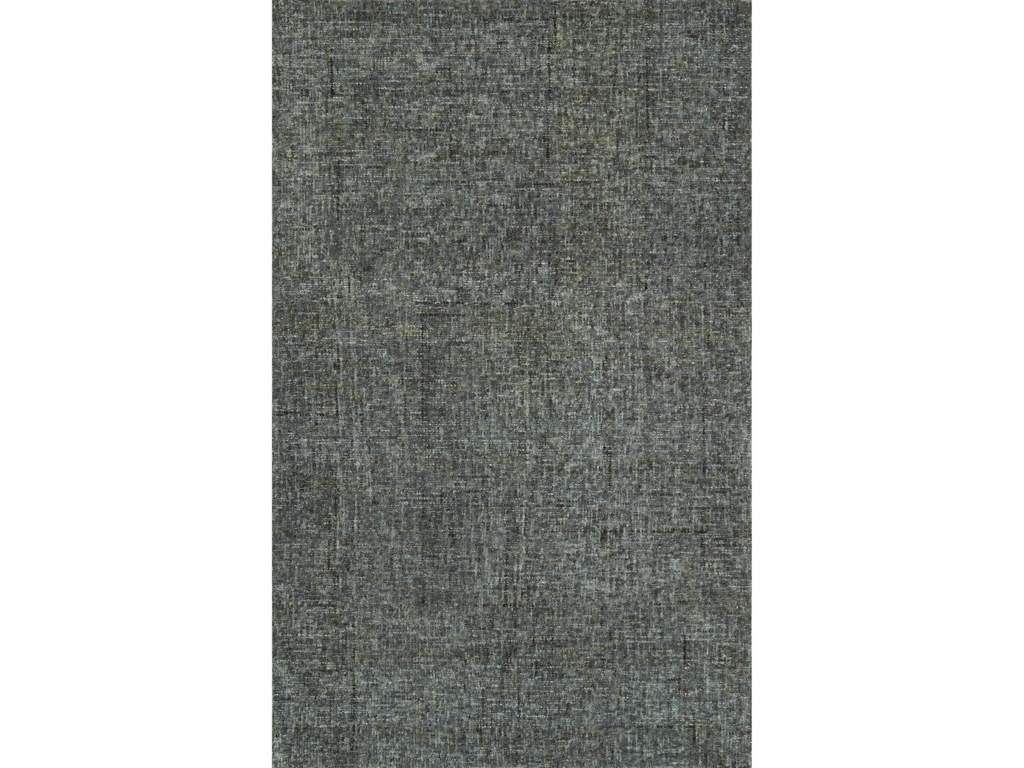 Dalyn CalisaCarbon 8'X10' Rug