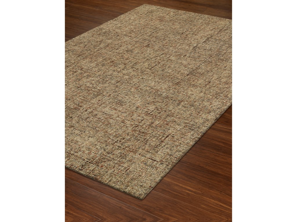 Dalyn CalisaDesert 8'X10' Rug