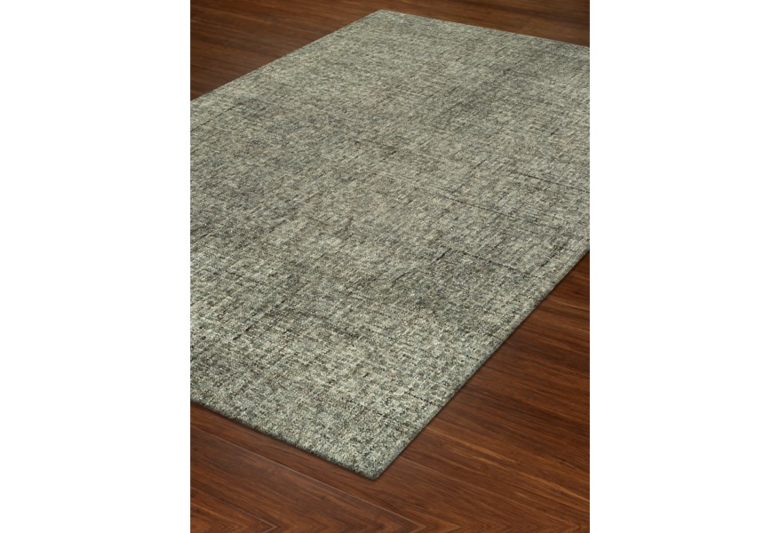Dalyn Calisa Fog 8 X10 Rug