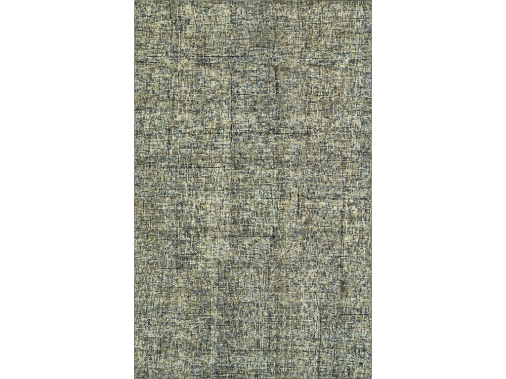 Dalyn CalisaIndigo 8'X10' Rug
